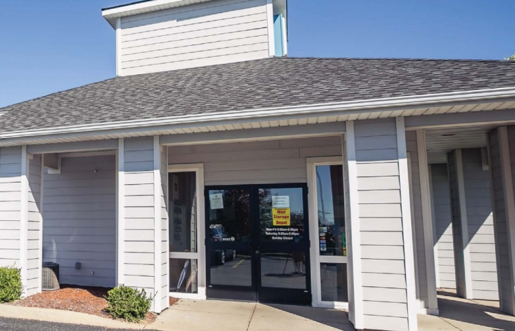 Simply Self Storage\u002639;s Wyoming, MI Location Now Open!  The Storage Blog