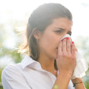 How to Allergy Proof Your Home
