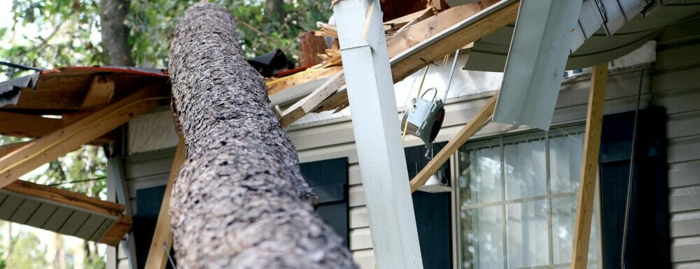 property-damage-from-lightning-strikes