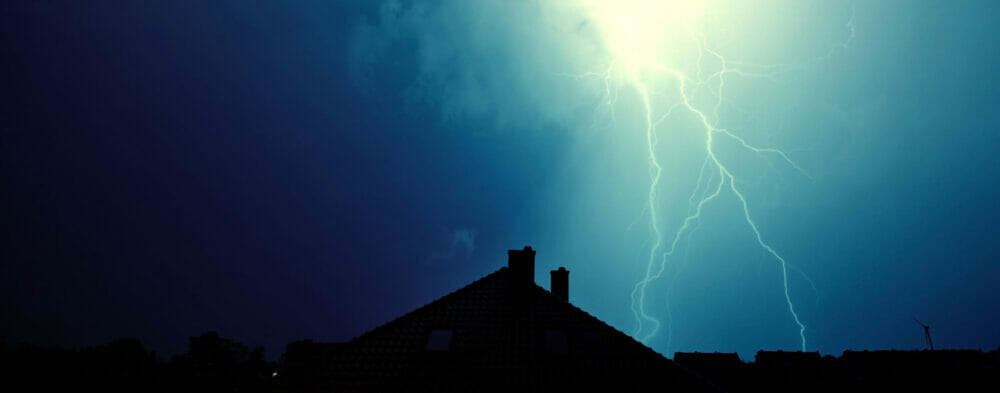 the-homeowners-lightning-safety-guide