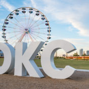 Moving to Oklahoma City in 2019 – Your Guide to the Sooner State