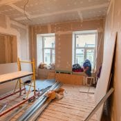 10 Tips for Planning Your Remodel