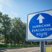 8 Hurricane Preparedness Tips