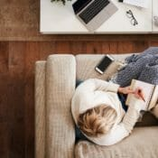 5 Tips on How to Optimize Your Work-From-Home Space and Time