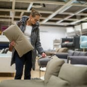 5 Best Places to Get Affordable Furniture