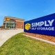 Simply Self Storage - McKinney small image