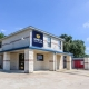 Simply Self Storage - Mueschke Rd/Cypress small image